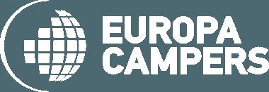 Mobileheim – Europa Campers – Hersteller