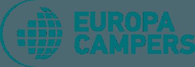 Europa Campers – domki holenderskie – Producent