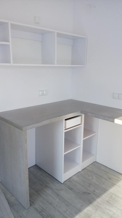 Domy holenderskie - Apartament