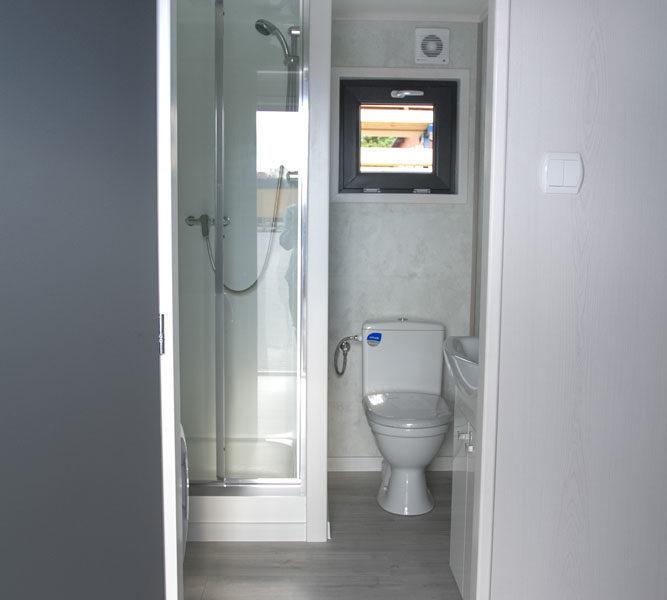 Dom mobilny C2-48