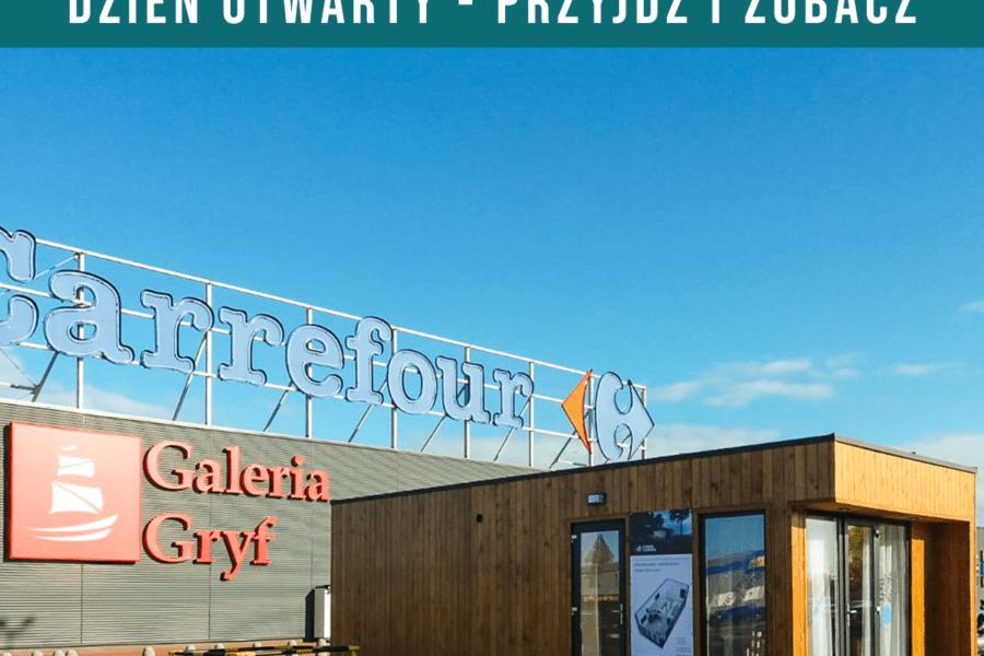 ekspozycja w Szczecinie