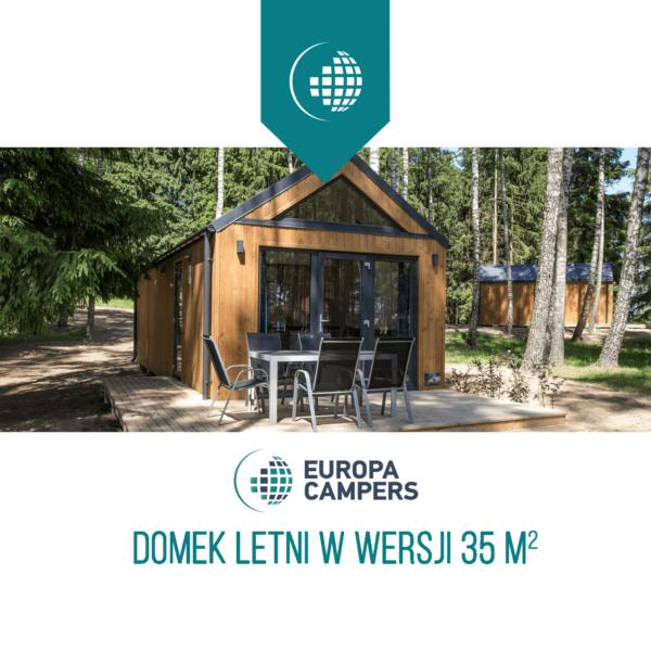 domek-letni-35m2